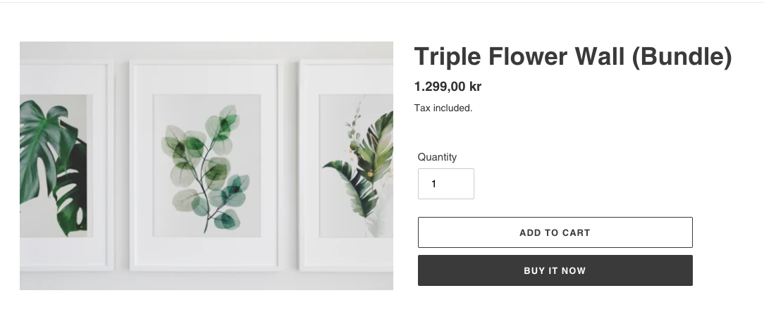 shopify-flower-screen.png